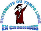 Université du Temps Libre en Créonnais