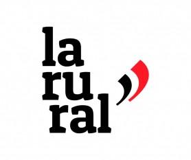 Larural