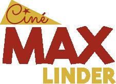 Cinéma Max Linder