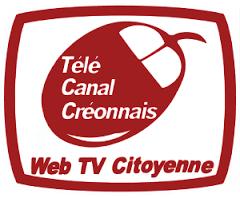 Télé Canal Créonnais