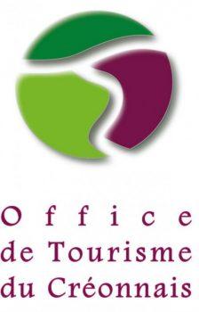 Office de Tourisme du Créonnais