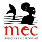 Musiques en Créonnais