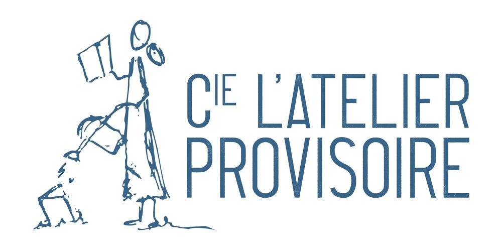 Compagnie de l'Atelier Provisoire