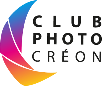 Club Photo Créon